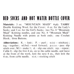 wonkyzebra_z1013_e_bed_socks_and_hot_water_bottle_cover_288