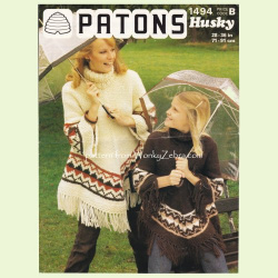 wonkyzebra_z1015_a_poncho_dress_chunky_knitting_pattern_1404