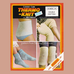 wonkyzebra_z1017_a_thermo_knit_body_belt_knee_warmers_and_bedsocks_k1405