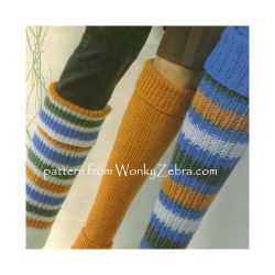 wonkyzebra_z1019_g_leg_warmers_and_flip_top_mitts_6453