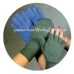 wonkyzebra_z1019_m_leg_warmers_and_flip_top_mitts_6453