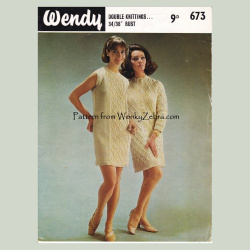 wonkyzebra_z1026_a_ladies_coat_and_dress_knitting_pattern_bust_34_36_38_inches_673