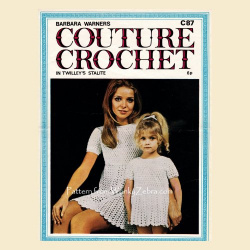 wonkyzebra_z1027_a_crochet_daughter_andmother_dresses_c87