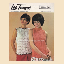 wonkyzebra_z1031_a_two_sleeveless_sixties_sweaters_pattern_pdf_8850