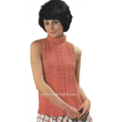 wonkyzebra_z1031_b_two_sleeveless_sixties_sweaters_pattern_pdf_8850