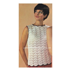 wonkyzebra_z1031_d_two_sleeveless_sixties_sweaters_pattern_pdf_8850