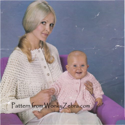 wonkyzebra_z1034_a_mother_and_daughter_bed_jacket_matinee_jacket_3052