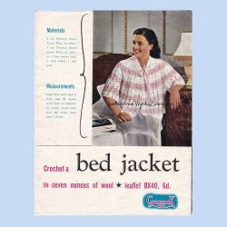 wonkyzebra_z1035_a_crochet_bed_jacket_pattern_bx40