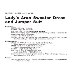 wonkyzebra_z1047_e_ladys_aran_sweater_dress_and_jumper_suit_pdf_pattern_23