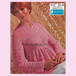 wonkyzebra_z1063_a_ladies_knitted_bedjacket_pdf_pattern_307