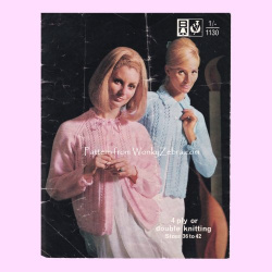 wonkyzebra_z1090_a_traditional_60s_bed_jackets_knitting_pdf_pattern_1130
