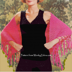 wonkyzebra_z1092_b_evening_top_and_shawl_crochet_pdf_pattern_282