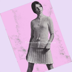wonkyzebra_z1094_a_delicate_knitted_lace_top_and_skirt_vintage_knit_pattern_pdf