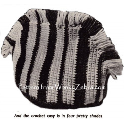 wonkyzebra_z1205_a_20_pretty_things_tea_cosy_pattern