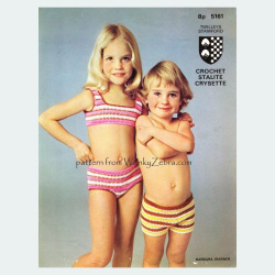 wonkyzebrababy_b0049_a_crochet_bikini_and_trunks_5161