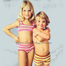 wonkyzebrababy_b0049_b_crochet_bikini_and_trunks_5161