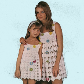 wonkyzebra_00002_a_cotton_dress_for_mother_and_daughter