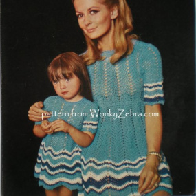 wonkyzebra_00005_a_ripple_mod_dress_for_mother__daughter