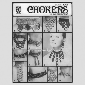 wonkyzebra_00007_a_seventies_chokers_or_necklaces