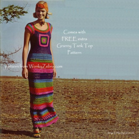 wonkyzebra_00134_a_granny_square_maxi_dress