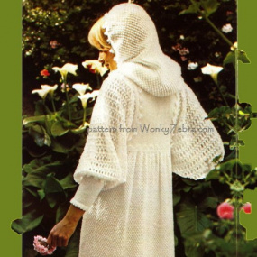 wonkyzebra_00307_c_hooded_wedding_dress