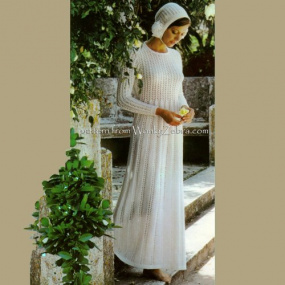 wonkyzebra_00623_a_wedding_dress