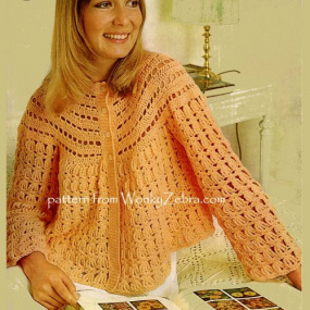 wonkyzebra_00650_a_crochet_bed_jacket_pattern