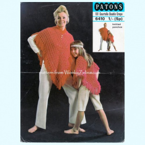 wonkyzebra_00810_a_knitted_mother_daughter_ponchos_6410
