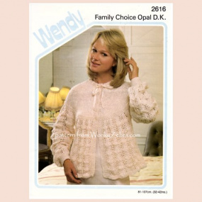 wonkyzebra_00968_a_bedjacket_knitting_pattern_wendy_2616