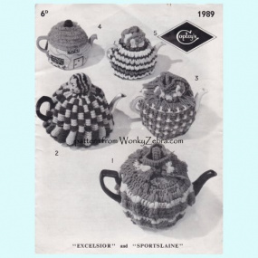 wonkyzebra_00978_a_five_tea_cosies_copleys_1989