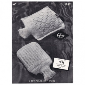 wonkyzebra_00982_a_two_hot_water_bottle_cover_patterns_pdf_knit_copleys_1935