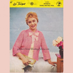 wonkyzebra_z1018_a_knitted_girls_and_ladys_bed_jackets_pattern_1280