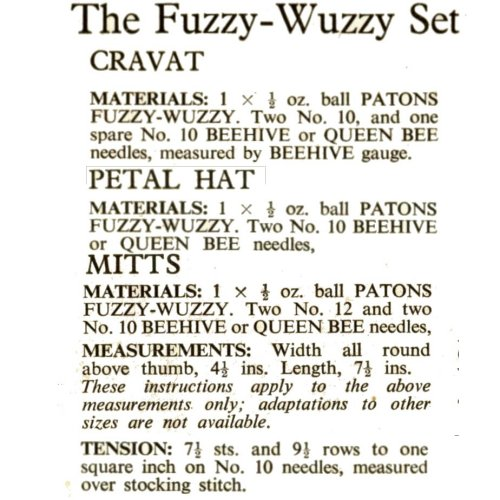 Wonkyzebra Wz648 Childs Pumpkin Or Petal Hat And Scarf